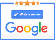 Write a Review for Sure Shot Collision Repair
