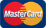 Sure Shot Collision Repair Payment Method - MasterCard