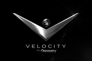 Sure Shot Collision Repair - Garland's Auto Collision & Auto Body Repair Shop - Velocity By Discovery Channel